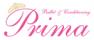 バレエエクササイズ&パーソナルトレーニング Prima(プリマ)名古屋